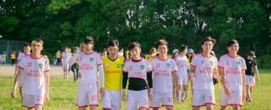 Hồng Linh Cốt giảm đau khi chơi thể thao rất tốt