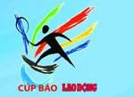 logo cau long_opt_QJTP
