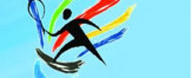 Nhãn hàng Hồng Linh Cốt vinh dự trở thành nhà tài trợ giải cầu lông CBVCLĐ toàn quốc – Cúp báo Lao Động 2015