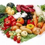 Chế độ dinh dưỡng trong điều trị bệnh đau nhức xương khớp