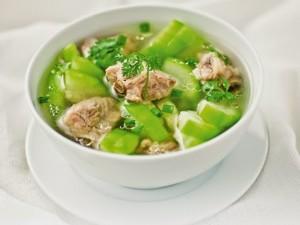 phuong-phap-tri-lieu-dau-khop-goi-pho-bien-nhat1