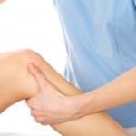 Những triệu chứng và phương pháp trị liệu viêm khớp