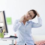 Những điều cần biết về đau vai gáy và cách điều trị
