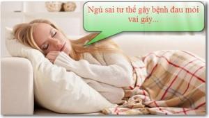 trieu-chung-dau-vai-gay-va-cach-chua-tri