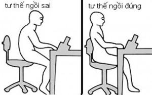 dau-khop-goi-tu-the-ngoi