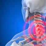Phương pháp điều trị đau vai gáy cổ
