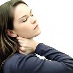 Thông tin hữu ích về đau vai gáy