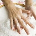 10 phương pháp trị dau khop tay hữu hiệu (P2)