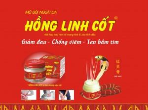 HOI CHO KIEN GIANG 1