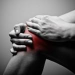 Cách chữa bệnh đau viêm khớp gối lúc chơi thể thao