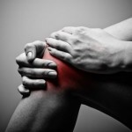 Nguyên nhân bệnh đau viêm khớp gối khi tuổi cao