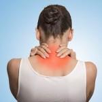Cách điều trị đau vai gáy hiệu quả