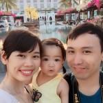 Nhờ có Hồng Linh Cốt – Tôi có vợ